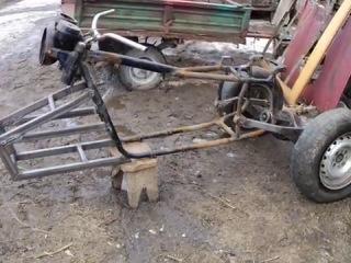 Запчасти МТЗ, купить автозапчасти в Донецкой обл.